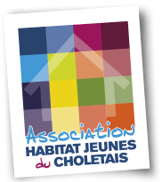 Association Habitat Jeunes du Choletais